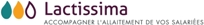 Logo-Lactissima