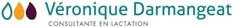 Logo-Veronique-Darmangeat-très-petit